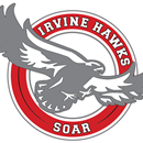Irvine Intermediate School