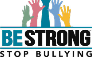 We Tip Bully Hotline Encourages Scholars to Look Out for Each Other - article thumnail image