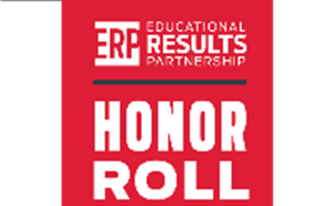Irvine Named Honor Roll School for 2019-2020 Year - article thumnail image