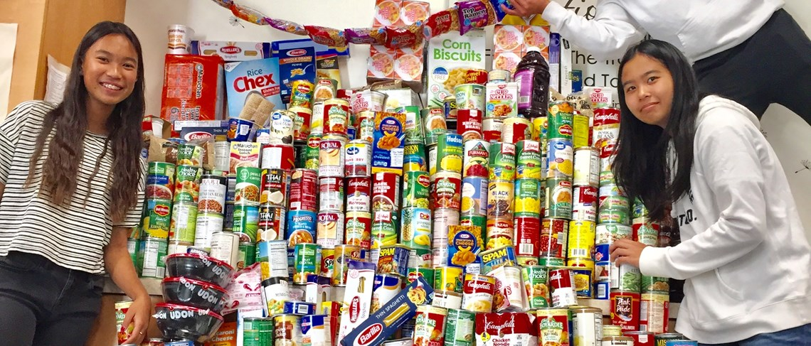 Canned Food 3